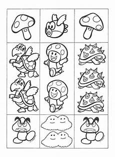 Malvorlagen Mario Odyssey Mario Odyssey Kleurplaten Mario Bros 24 Gratis