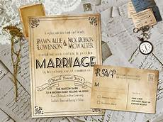 country wedding invitations 20 rustic wedding invitations ideas rustic wedding