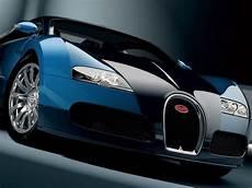 Buggatti Veyron Wallpaper by Jump Cars Bugatti Veyron Wallpaper