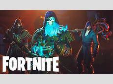 Fortnite   Season 8 Battle Pass Overview Official Trailer