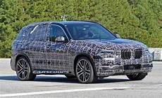 2019 bmw x5 release date 2019 bmw x5 m release date redesign interior diesel