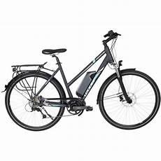 E Bikes Pedelecs Angebote Atu