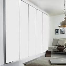 Raumteiler 120 Cm Breit - raumteiler 120 cm breit bestseller shop f 252 r m 246 bel und