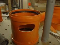 kg rohr abzweig nachträglich einbauen ht rohr abzweig einbauen abdeckung ablauf dusche