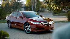 acura tlx 2015 commercial youtube