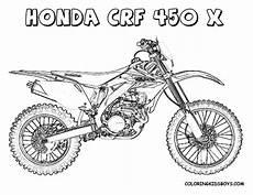 Ausmalbilder Kostenlos Ausdrucken Motocross Konabeun Zum Ausdrucken Ausmalbilder Motocross 21739