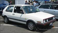 how to fix cars 1989 volkswagen golf security system vw volkswagen repair manual gti golf jetta 1985 1992 bentley publishers repair manuals