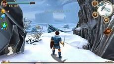 Beast Quest Malvorlagen Walkthrough Beast Quest Android Walkthrough Gameplay Part 01