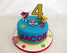 Gratis Malvorlagen Paw Patrol Cake Paw Patrol Birthday Cake 171 Susie S Cakes
