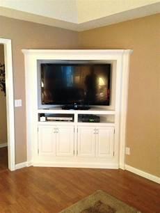 tv eckschrank modern 50 ideas of large corner tv cabinets tv stand ideas