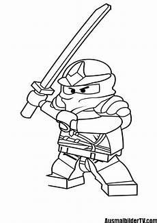 Kostenlose Ausmalbilder Zum Ausdrucken Ninjago Ninjago Ausmalbilder Zum Ausdrucken 1ausmalbilder