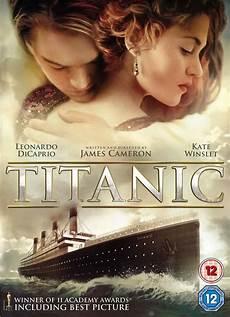 titanic 1997 1912 grandeur and love amidst disaster in 2019 titanic movie titanic movie