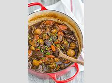 classic beef stew_image