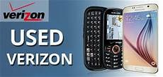 shop for buy from these used verizon motorola phones