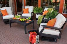 art outdoor furniture for patio furnitures ideas roy home design