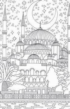 malvorlagen katze islam tiffanylovesbooks