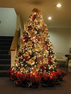 White Decorations For Tree by 101 Tanenbaum Colour Combos Fantastical
