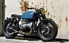 R100rs By Crd Inazuma Caf 233 Racer