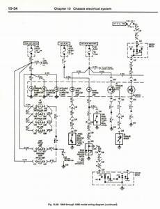 1979 jeep wiring schematic 1979 jeep cj5 ignition diagram wiring diagram database