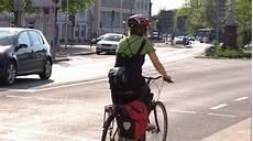 radfahren kalorien berechnen mit radfahren abnehmen kalorienverbrauch beim radfahren