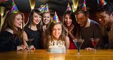 organiser une fête d anniversaire comment organiser une f 234 te d anniversaire pour vos 20 ans