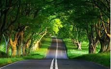 Gambar Wallpaper Pemandangan Alam Pedesaan Pandi Artha Blogs