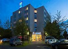 Tryp Hotel Bochum In Germany Room Deals Photos Reviews