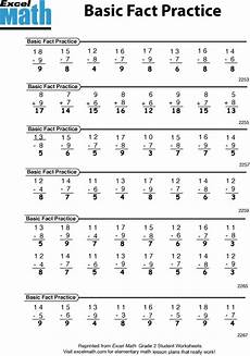 multiplication math facts worksheets images frompo 1