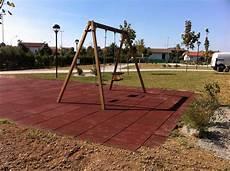 pavimento parco giochi parco giochi barrito park 4