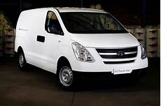 hyundai h1 cargo reviews prices ratings with various