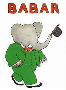 classic children s books elephant 50 best children s literary characters images literary characters illustration childrens books
