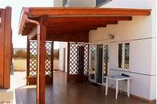 veranda in legno per terrazzo terrazas fabricadas en raul 237 roble pino radiata pino