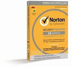 Aitek Norton Security Premium
