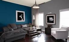 salon id 233 es peinture couleurs sico paint colors