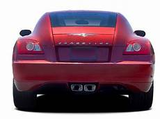 how cars engines work 2008 chrysler crossfire security system chrysler crossfire reviews research new used models motor trend