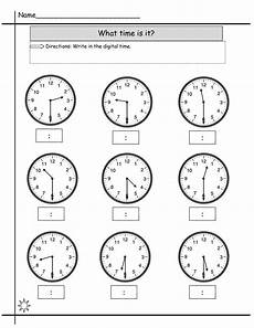time worksheets and activities 2904 blank clock worksheet to print activity shelter