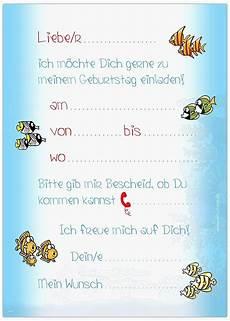 muster einladung kindergeburtstag klettern muster einladun