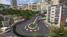 F1 2016 Race Monaco Formula 1 Grand Prix De