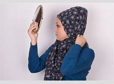 How to Wear the Hijab: 14 Steps (with Pictures)   wikiHow