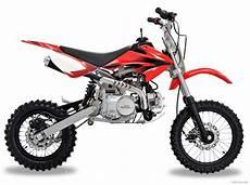 x motos dirt bike motocross py 214 r 196 125cc x moto dirt bike