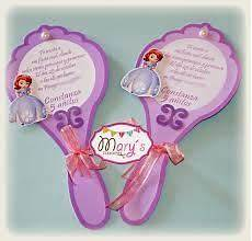 1000 images about melany pinterest sofia the first tulle centerpiece and mesas