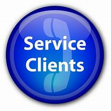 service client teletech international pr 233 sente capital pr 233 f 233 rence