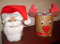 adornos de navidad con latas de leche adornos de navidad con latas de leche adornos de navidad