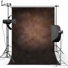 5x7ft Retro Theme Photography Vinyl by 2020 5x7ft Vinyl Photography Background Vintage Brown