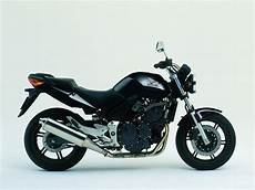 honda 650 cbf honda cbf600 picture 32927 motorcycle review top speed