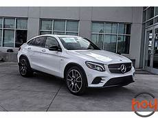 2019 Glc 43 Coupe