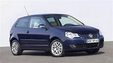 Volkswagen Polo 2006 Review Carsguide