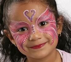 Mardi 5 D 233 Cembre Maquillage Pour Enfants March 233 De