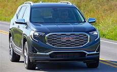 the 2019 gmc lease exterior gmc terrain sales numbers second quarter 2019 gm authority
