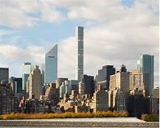 manhattan buyers market widens the new york times